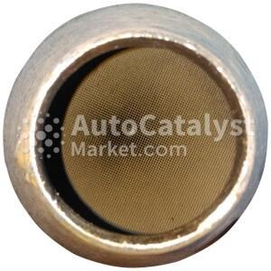 X18 — Foto № 1 | AutoCatalyst Market