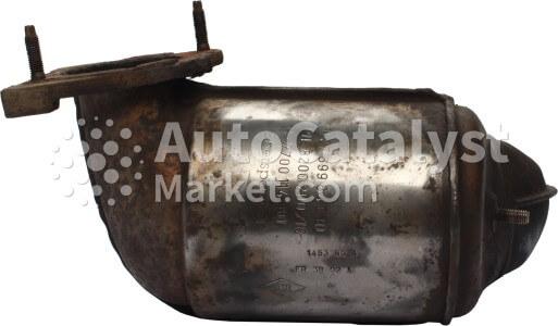 PIE 8200200218 — Photo № 3 | AutoCatalyst Market