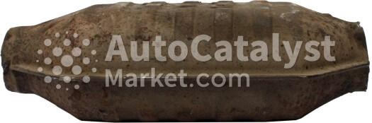 500341562 — Photo № 2 | AutoCatalyst Market