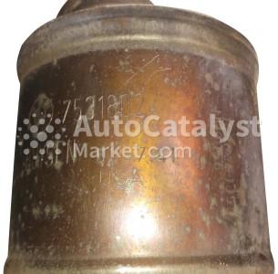 7531802 — Фото № 1 | AutoCatalyst Market