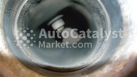 Catalyst converter 7531802 — Photo № 4   AutoCatalyst Market