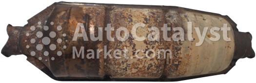 Catalyst converter 9146019 — Photo № 1 | AutoCatalyst Market