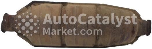 Catalyst converter 9146019 — Photo № 4 | AutoCatalyst Market