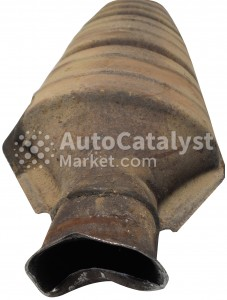 Catalyst converter 9146019 — Photo № 2 | AutoCatalyst Market