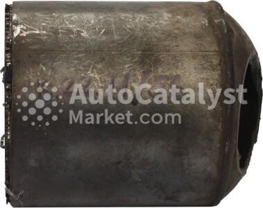KBA17033 — Foto № 1 | AutoCatalyst Market
