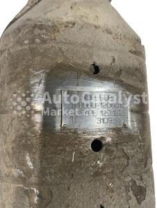 TF6960-1206010 — Фото № 3 | AutoCatalyst Market