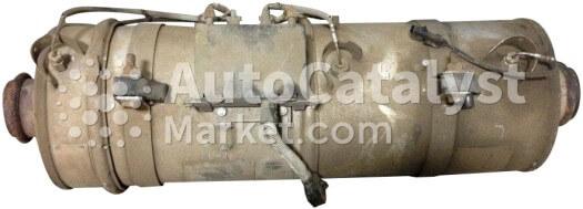 Catalyst converter A6804910094 — Photo № 3   AutoCatalyst Market