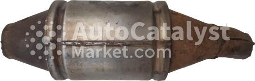 T1311-1206008 — Photo № 2 | AutoCatalyst Market