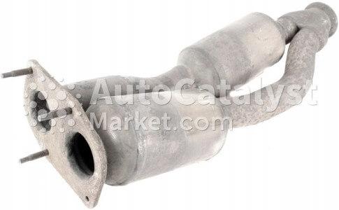 C 204 — Photo № 5 | AutoCatalyst Market