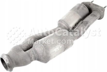 C 204 — Photo № 1 | AutoCatalyst Market