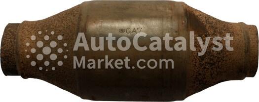 GA7 (type 2) — Photo № 5 | AutoCatalyst Market