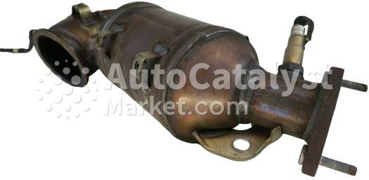 CATCZ047 — Foto № 5 | AutoCatalyst Market