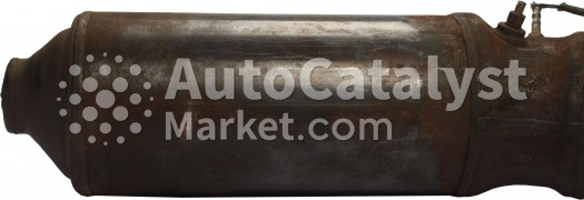 C-520 — Фото № 4 | AutoCatalyst Market