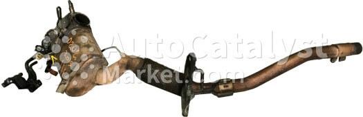 5N0131765A — Foto № 3 | AutoCatalyst Market