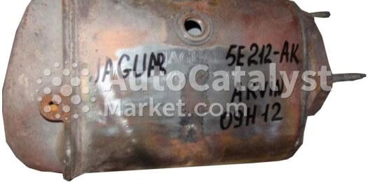 1X43-5E212-AK — Photo № 1 | AutoCatalyst Market