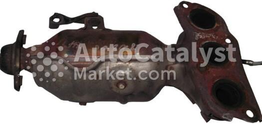0Q010 — Photo № 1 | AutoCatalyst Market