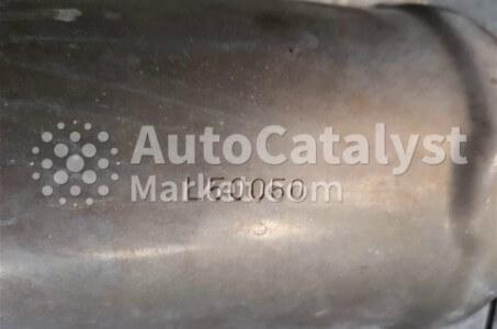 R50060 — Photo № 2 | AutoCatalyst Market