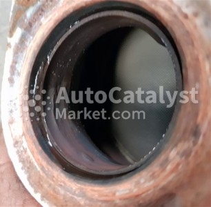R50060 — Photo № 1 | AutoCatalyst Market