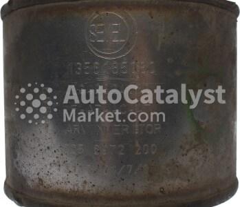 1358185080 — Foto № 3 | AutoCatalyst Market