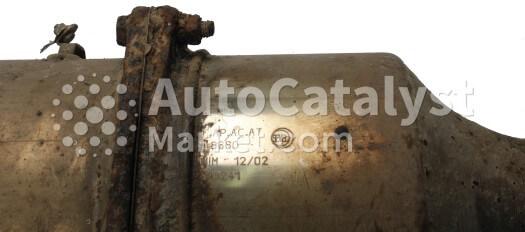8660 (CERAMIC) — Photo № 2 | AutoCatalyst Market