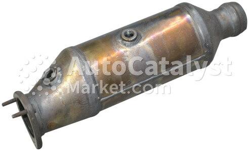 6G33-5E213-DA — Foto № 2 | AutoCatalyst Market