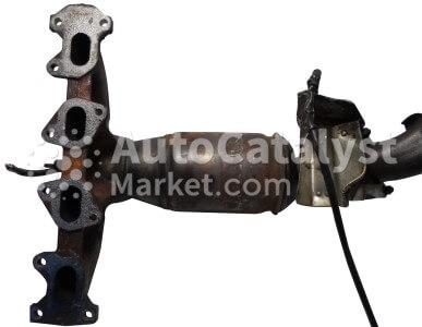 46808744 — Foto № 4 | AutoCatalyst Market