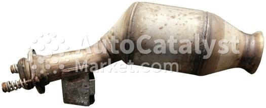 Catalyst converter KT 6019 — Photo № 6 | AutoCatalyst Market