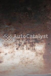 Катализатор 1367589080 — Фото № 4 | AutoCatalyst Market