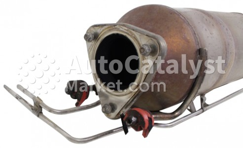 Катализатор 1367589080 — Фото № 2 | AutoCatalyst Market