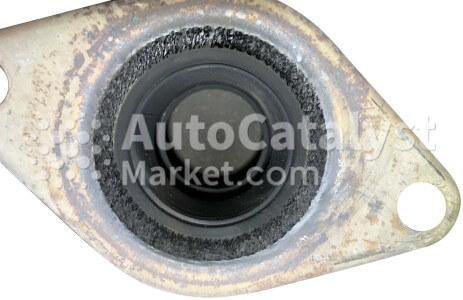 EA6 — Foto № 5 | AutoCatalyst Market