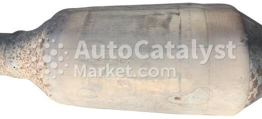 EA6 — Foto № 2 | AutoCatalyst Market