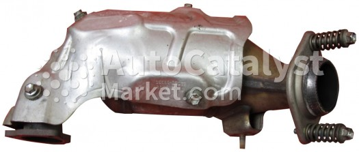 0R010 — Фото № 3   AutoCatalyst Market