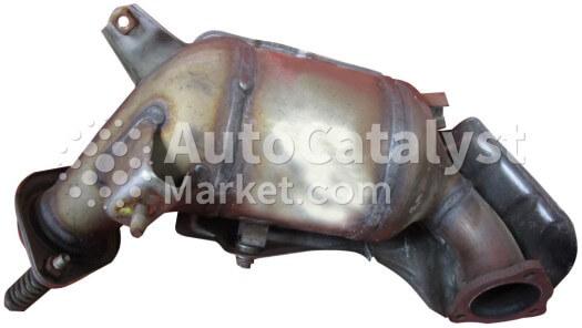 0R010 — Фото № 2   AutoCatalyst Market