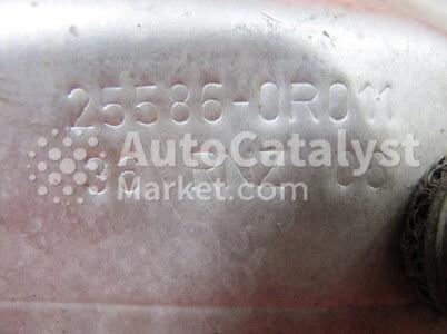 0R010 — Фото № 5   AutoCatalyst Market