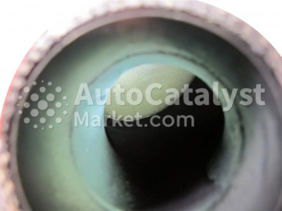 0R010 — Фото № 7   AutoCatalyst Market