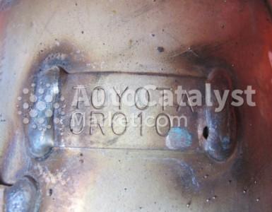 0R010 — Фото № 6   AutoCatalyst Market