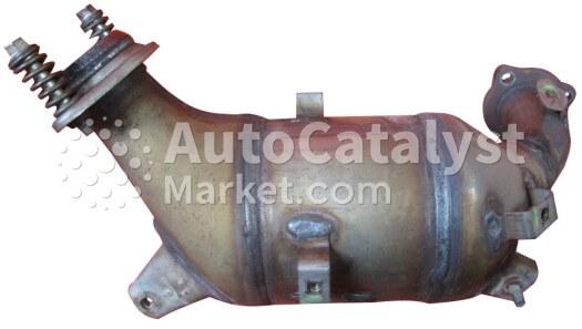 0R010 — Фото № 1   AutoCatalyst Market
