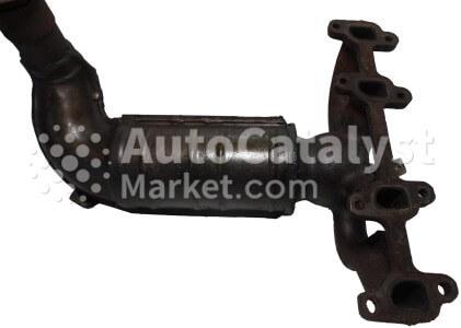 97BF-5G232-AG — Foto № 2 | AutoCatalyst Market