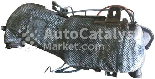 51980584 (DPF) — Фото № 2 | AutoCatalyst Market