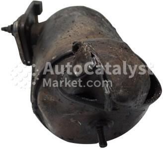 Catalyst converter PIE 8200200218 — Photo № 11   AutoCatalyst Market