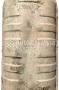 Catalyst converter 8J (Mitsubishi) — Photo № 1   AutoCatalyst Market