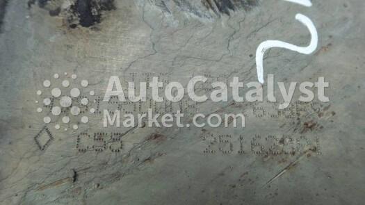 Catalyst converter C 55 — Photo № 3 | AutoCatalyst Market