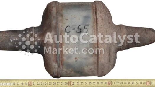 C 55 — Photo № 1 | AutoCatalyst Market