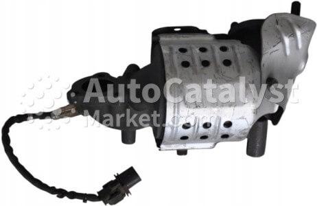 UDJB20 — Photo № 1 | AutoCatalyst Market