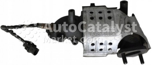 UDJB20 — Photo № 2 | AutoCatalyst Market
