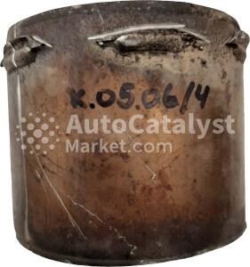 5C0131690C — Foto № 6 | AutoCatalyst Market