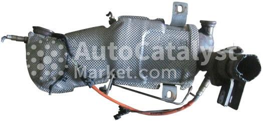51980584 (DPF) — Фото № 3 | AutoCatalyst Market