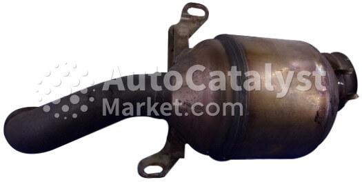 TR PSA K284 — Photo № 2 | AutoCatalyst Market