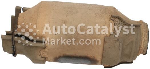 GA6 — Фото № 3 | AutoCatalyst Market
