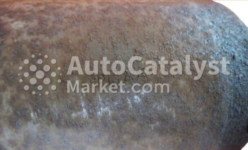 GA6 — Фото № 5 | AutoCatalyst Market